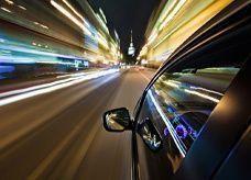 السعودية : 24 نقطة لسحب رخصة القيادة