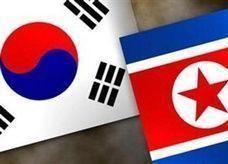 الكوريتان تجريان أول محادثات رسمية منذ أكثر من سنتين