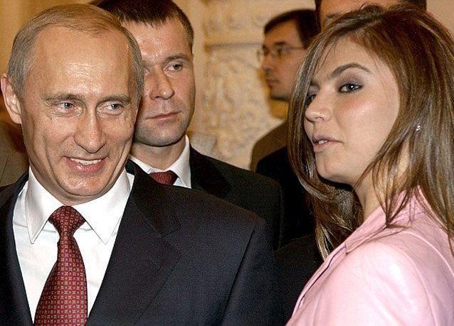 بوتين: بوسع سنودن أن يشعر بالأمان في روسيا