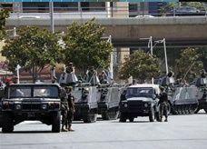 السعودية تلغي تمويلاً بمليار دولار للجيش اللبناني