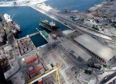 الإمارات تختار إكسلريت لبناء مرفأ للغاز المسال