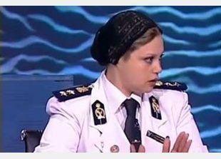 إنشاء أول شرطة نسائية لمواجهة التحرش في مصر