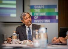 أكثر من 145 ألفاً من محترفي الاستثمار يتقدمون لامتحانات CFA في يونيو 2013