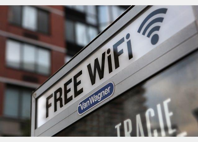 أسرع Wi-Fi حتى الآن يصل قريبا!
