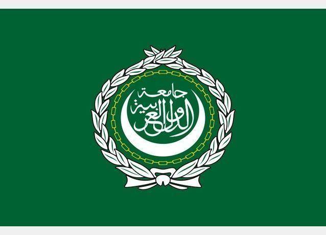 تفعيل الشبكة العربية الأولى للابتكارات تحت رعاية جامعة الدول العربية