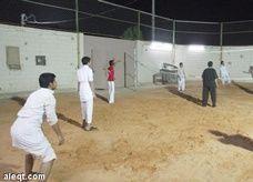 ارتفاع أسعار تأجير الاستراحات في السعودية بنسبة تتجاوز 100% بـ رمضان