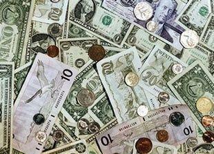 استقرار نسبي لأسعار الصرف الأجنبية والعربية أمام الجنيه المصري