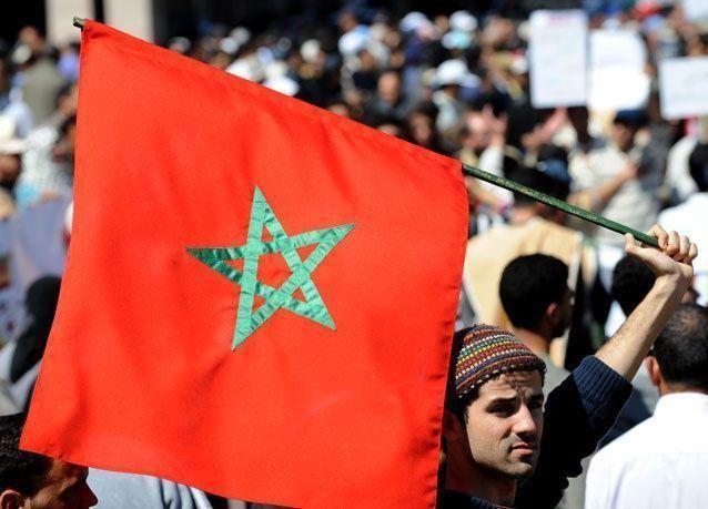 مكتب الصرف المغربي يخفف القيود على الشركات بالمركز المالي للدار البيضاء