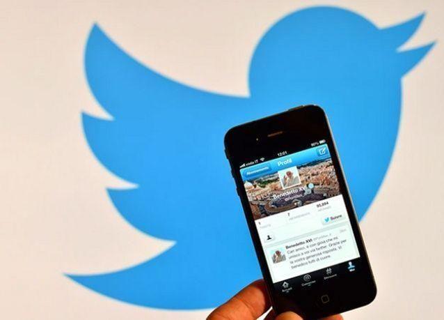 لماذا سينجح تويتر في تفادي أخطار دخول البورصة بينما فشلت شركات الإنترنت الأخرى؟