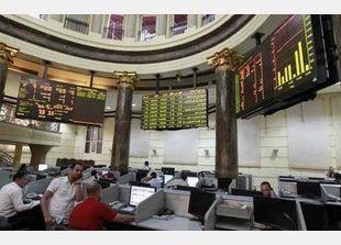 البورصة المصرية تعود لساعات العمل الطبيعية غدًا بعد انتهاء رمضان