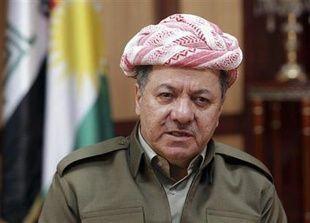 سقوط 3 قتلى في اضطرابات عنيفة في إقليم كردستان العراقي