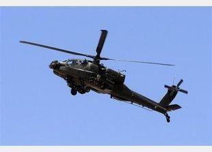 الغارة الجوية على سيناء تكشف الروابط الامنية بين مصر واسرائيل