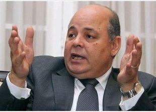 للمرة الأولى.. مجلس إدارة لمهرجان القاهرة السينمائي وسمير فريد رئيسا