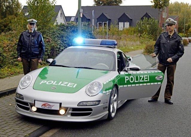 الدبلوماسيون السعوديون الأكثر ارتكاباً للمخالفات المرورية في ألمانيا