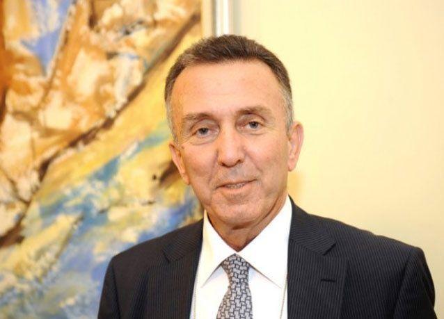 وزير الاقتصاد الفلسطيني يحذر من قيام اسرائيل بعمليات تزوير لتسويق منتجات المستوطنات