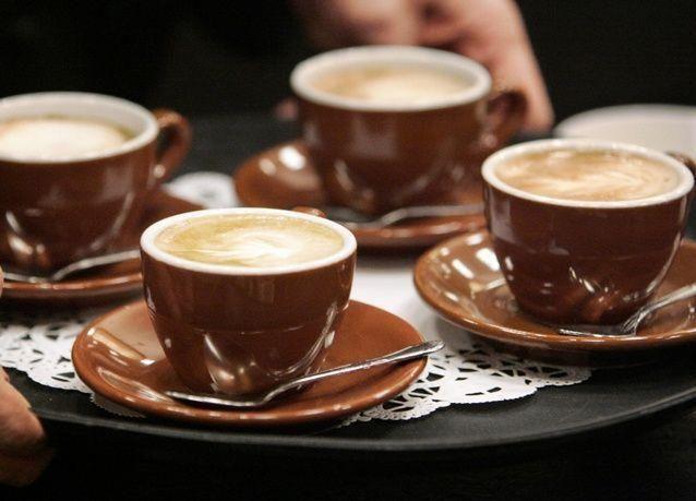العلماء يحددون أفضل وقت لتناول القهوة