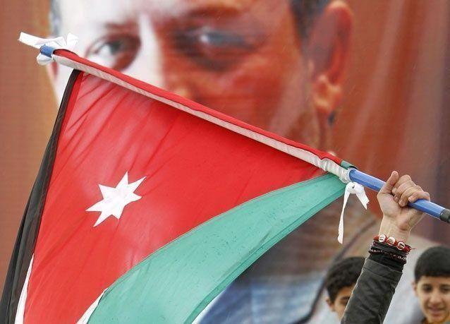 إنتخابات الأردن للبلديات غدا