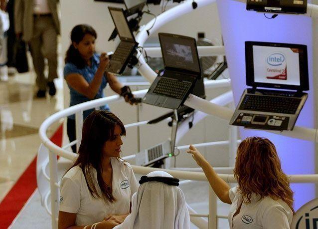 """مركز دبي التجاري العالمي: الدورة الـ33 المقبلة من """"أسبوع جيتكس للتقنية"""" ستكون الأشمل"""