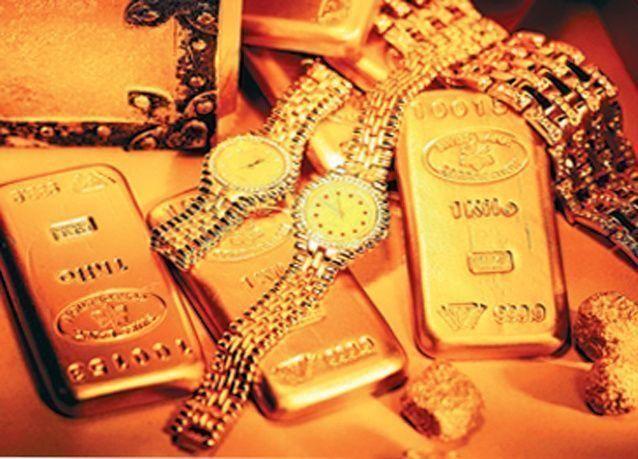 تريليون دولار ثروات الأصول المتراكمة في الإمارات