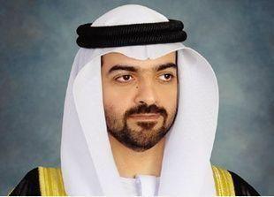 """تصنيف """"بلومبيرغ"""": حامد بن زايد أكثر """"مديري المال"""" تأثيراً في العالم"""