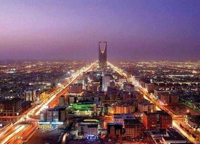 الكشف عن عدد الأثرياء في الدول الخليجية بالصور