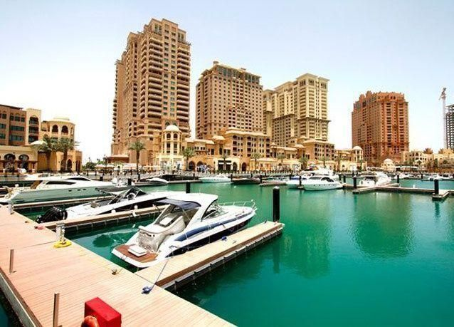 تحذير من خطر سوء إدارة الأموال في الإمارات