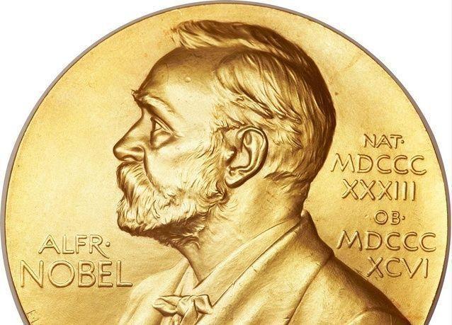 الإعلان عن الحائزين على جائزة نوبل في الاقتصاد ولماذا لن نستفيد منهم