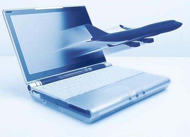 الإماراتيون يستخدمون التكنولوجيا بمعدلات عالية عند السفر