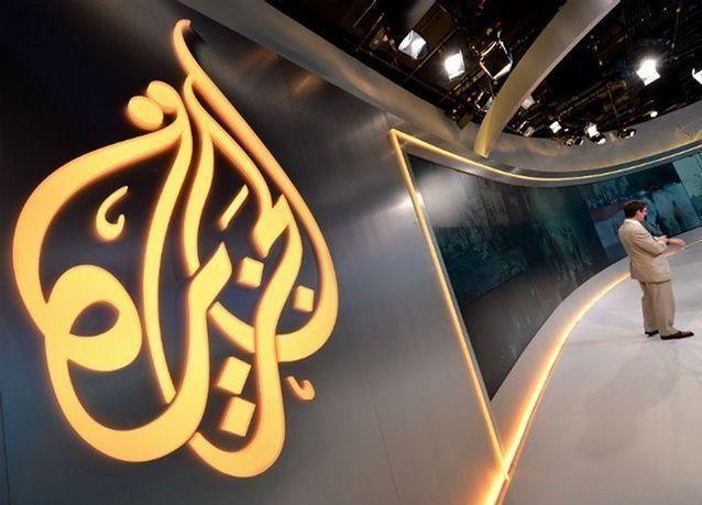 """هل تستعيد قناة الجزيرة مكانتها بعد """"الربيع العربي""""؟"""