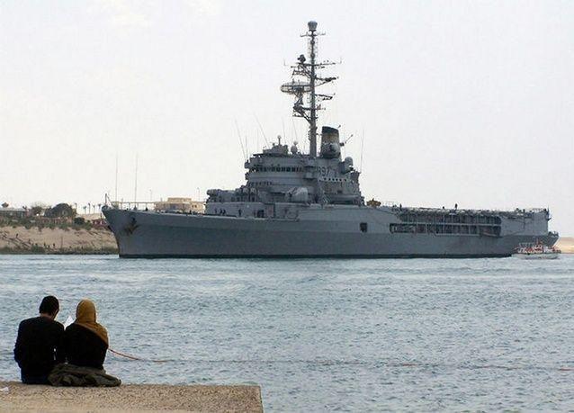 مساعدات الخليج البترولية لمصر بلغت 2.5 مليار دولار بين يناير وابريل