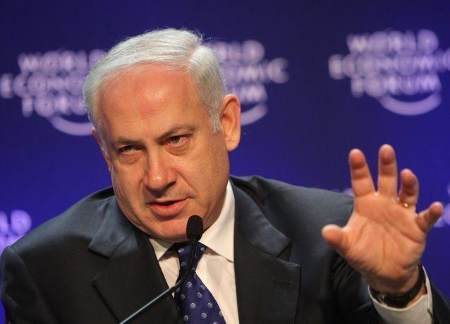 تنصت واشنطن على مكالمات نتنياهو يكشف تسريبه لاتفاق إيران النووي