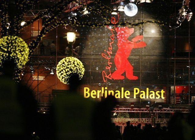 وجهات: مهرجان برلين الدولي للسينما