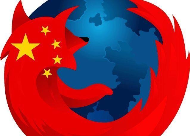 كيف تمكنت الصين من إحكام قبضتها على الإنترنت وهل يمكن تقليدها؟