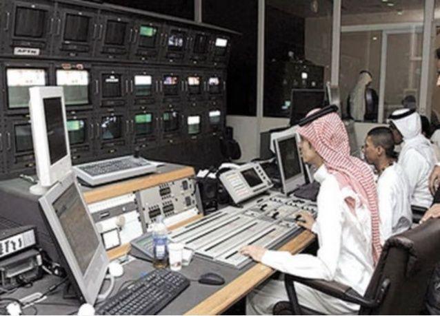 قناة عربية جديدة تبحث عن مواهب في مجال التقديم والتعليق التلفزيوني