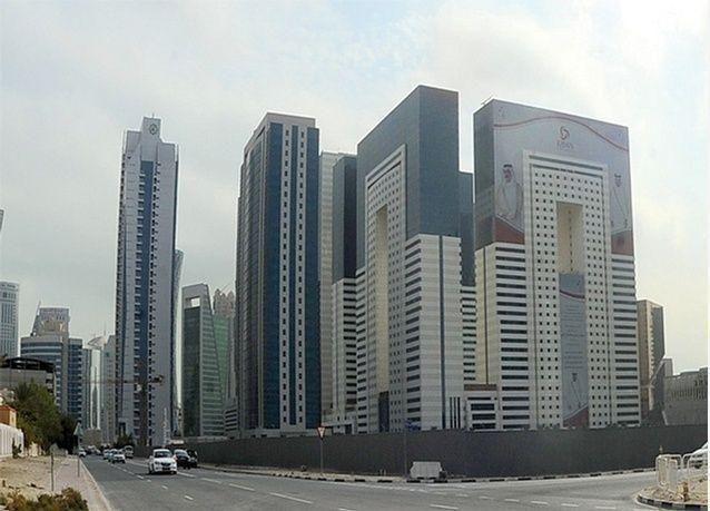 %90.4 من القطريين متفائلون اقتصادياً واجتماعياً