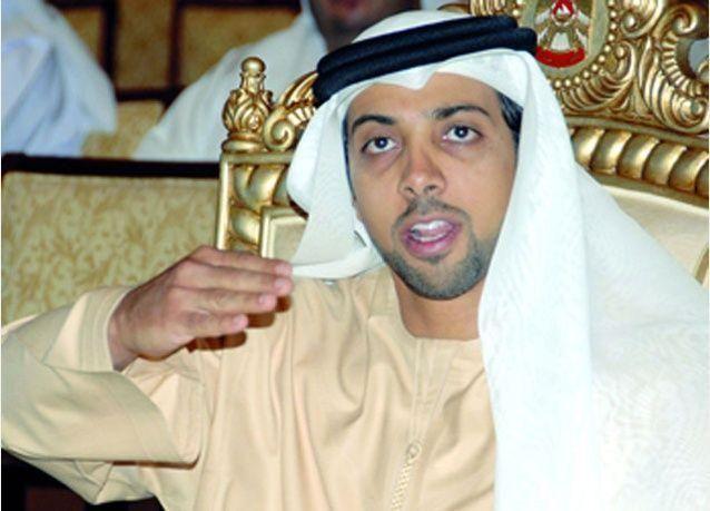 """أبوظبي: تحديد الأعمال والجهات التي يؤدي فيها المحكوم تدابير """"الخدمة المجتمعية"""""""