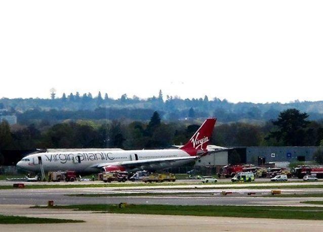 أكثر 10 شركات طيران أماناً في العالم