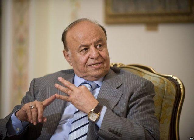 رسمياً: اليمن يقر دولة اتحادية من ستة أقاليم 4 في الشمال و2 في الجنوب