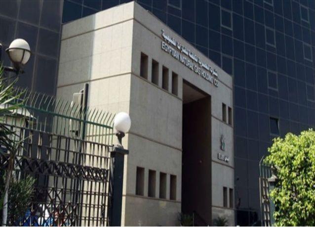 مصر توقع ثلاث إتفاقيات للتنقيب عن النفط والغاز مع دانة غاز وبتروكلتك وأديسون