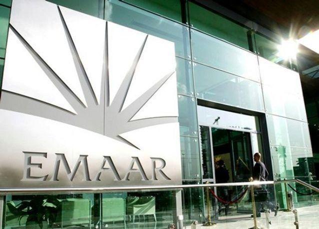 الكشف عن أفضل 50 شركة في الإمارات العربية المتحدة