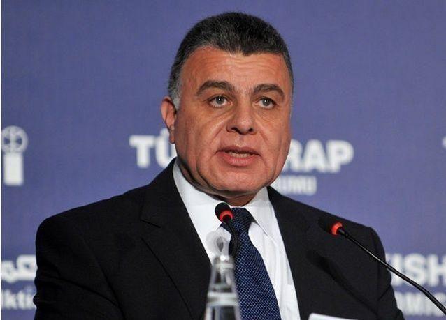 """بروتوكول مصري مع """"إعمار"""" ينهى معوقات أوقفت استثمارات إماراتية بـ20 مليار جنيه"""