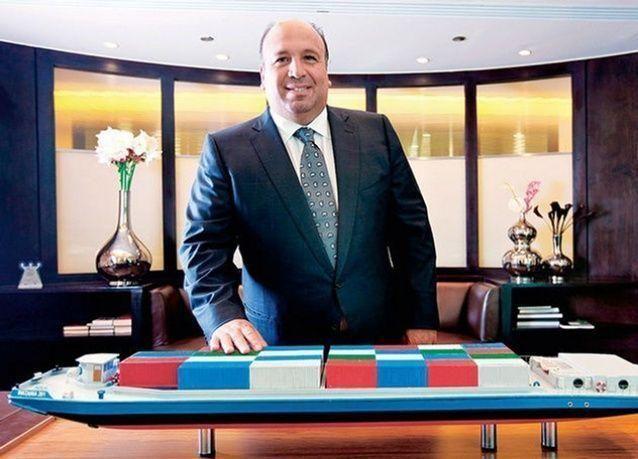 «القلعة المصرية» تعزز حصصها في شركاتها التابعة بقيمة 3.7 مليارات جنيه
