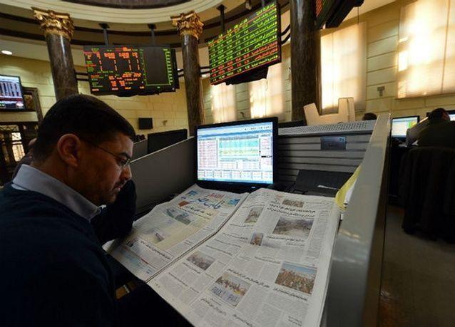 المستثمرون يتساءلون.. متى تهبط بورصة مصر؟