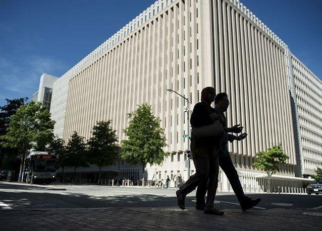 """100 مليون دولار لتطوير """"ترام مصر الجديدة """" من البنك الدولي"""