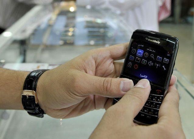 موبايلي السعودية توقع اتفاقين للحصول على تمويل بقيمة 2.1 مليار ريال