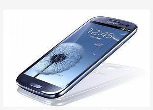 بالصور: أكثر الهواتف الذكية استخداماً في دولة الإمارات
