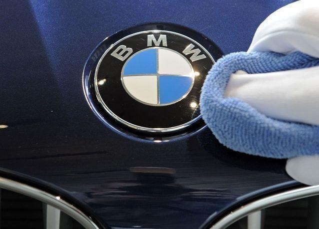 بي.إم.دبليو تعلن نتائج أفضل من التوقعات وتطمح لبيع مليوني سيارة