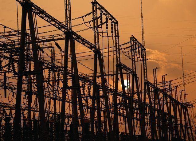 كهرباء للإيجار: استخدامات الــــطاقة المؤقتة في مشاريع قطرية
