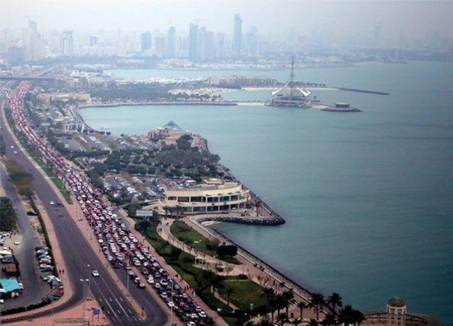 الكويت ... فرصة أخيرة اقتصاديا