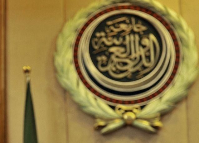 انعقاد أول قمة عربية في الكويت وسط أزمات متعددة